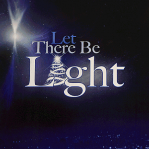 Let There Be Light-0