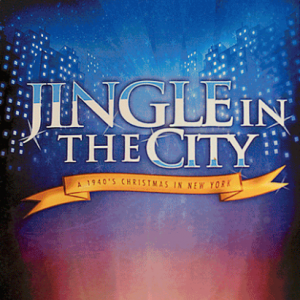 Jingle In The City-0
