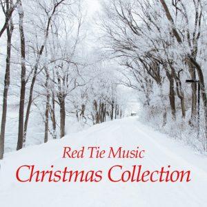 Hark, The Herald Angels Sing - Split Accompaniment Track MP3-0