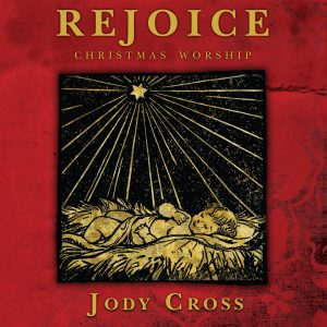 Joy to the World (We Rejoice in You) - SATB-0
