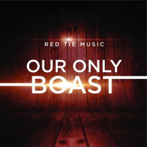 You Are Salvation (Radio Edit) - Lead Sheet-0