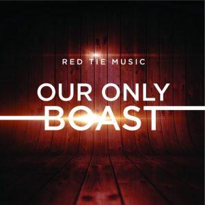 You Are Salvation (Radio Edit) - Stereo Accompaniment Track-0